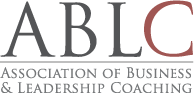 ABCL logotype